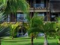 pointe-aux-biches-mauritius-garden-view-1