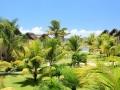 pointe-aux-biches-mauritius-garden-view