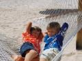 pointe-aux-biches-mauritius-hammock