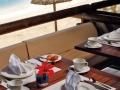 pointe-aux-biches-mauritius-restaurant