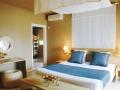 pointe-aux-biches-mauritius-standard-room