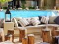 pointe-aux-biches-mauritius-sun-lounge