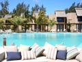 pointe-aux-biches-mauritius-swimming-pool-1