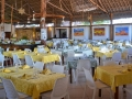 Main Restaurant (2)