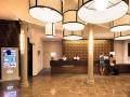 Lobby-hotel-riu-creole-min_tcm55-145182