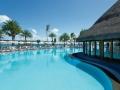 piscina-pool-01_tcm55-139336