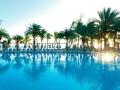 pisicna-hotel-riu-creole_tcm55-188333