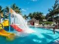 pisicna-infantil-2-hotel-riu-creole_tcm55-188332