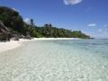 seychelles-beach-4