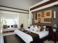 banyan-tree-bedroom-2