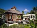 banyan-tree-bfrontvillawithspapavilion
