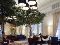 banyan-tree-lobby