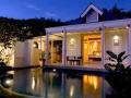 banyan-tree-seychelles-beachfront-pool-villa