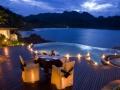 banyan-tree-seychelles-sea-and-stars