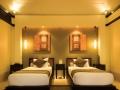 banyan-tree-seychelles-two-bedroom-villa1