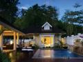 banyan-tree-seychellestwo-bedroom-villa