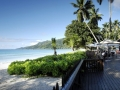 berjaya-beau-vallon-bay-beach-resort-casino-pizzeria