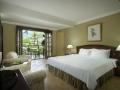 berjaya-beau-vallon-bay-resort-casino-deluxe-suite-roo