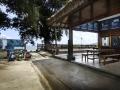 berjaya-beau-vallon-bay-resort-casino-recreation-dive