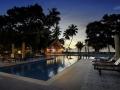 berjaya-beau-vallon-bay-resort-casino-recreation-swi1