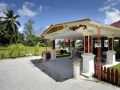 berjaya-praslin-resort-pizzeria-bar-entrance
