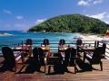 constance-lemuria-beach-restaurant