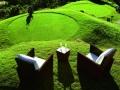 constance-lemuria-golf