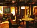 constance-lemuria-resort-dining
