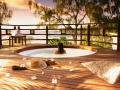constance-lemuria-resort-jacuzzi