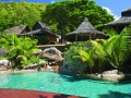 constance-lemuria-resort-pool-1