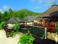 constance-lemuria-resort-pr-villa-building