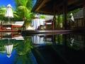 constance-lemuria-resort-villa-2