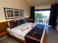 5454Standard Room Ocean view