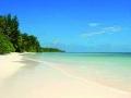 desroches-island-resort-desroches-seychelles