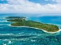 desroches-island-seychelles-ariel-view