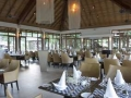 hilton-seychelles-labriz-resort-and-spa1