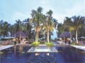 hilton-seychelles-labriz-resort-and-spa12