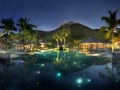 hilton-seychelles-labriz-resort-and-spa13