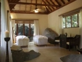 hilton-seychelles-labriz-resort-and-spa14