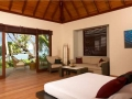 hilton-seychelles-labriz-resort-and-spa15