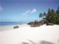 hilton-seychelles-labriz-resort-and-spa16