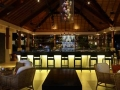 hilton-seychelles-labriz-resort-and-spa17