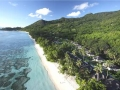 hilton-seychelles-labriz-resort-and-spa18