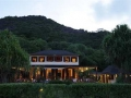 hilton-seychelles-labriz-resort-and-spa2