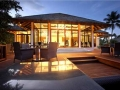 hilton-seychelles-labriz-resort-and-spa3