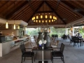 hilton-seychelles-labriz-resort-and-spa4