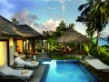 hilton-seychelles-labriz-resort-and-spa7