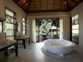hilton-seychelles-labriz-resort-and-spa8