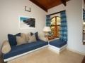 coco-de-mer-bedroom-03