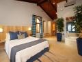 coco-de-mer-bedroom-05